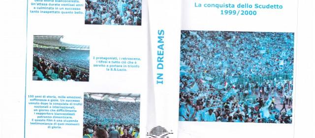 In Dreams – La conquista dello scudetto 1999/2000