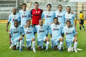 Treviso_2005-06