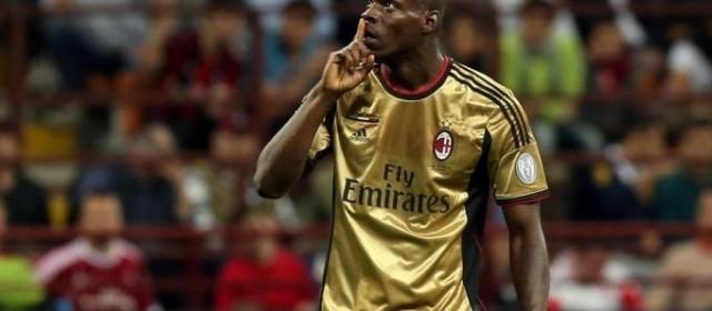 Perché Balotelli deve andare al West Ham