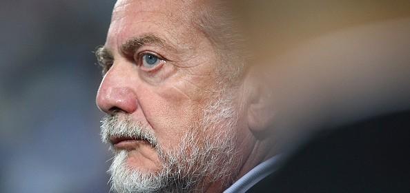 Tensione sull'asse Napoli-Milano