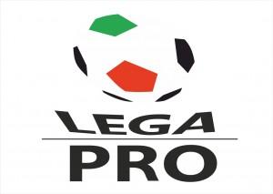 logo-Lega-Pro