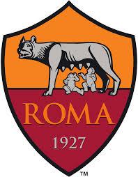 Roma, vittoria e tanta sofferenza…