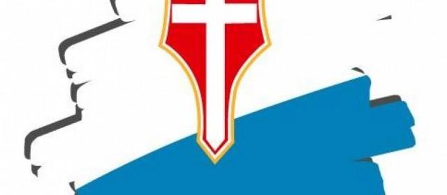 Storie di calcio: Treviso 2005/2006