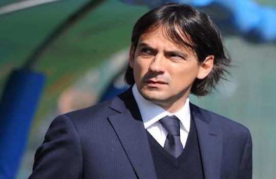 Lazio, dopo il Toro si guarda avanti