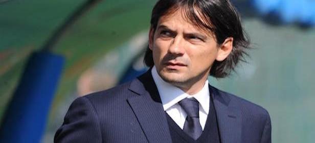 Lazio: probabile ritorno alla difesa a tre