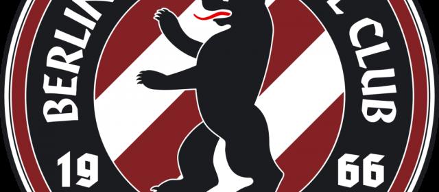 Storie di calcio, le squadre della DDR: la Dinamo Berlino (prima parte