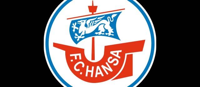 Storie di calcio, le squadre della DDR: Hansa Rostock