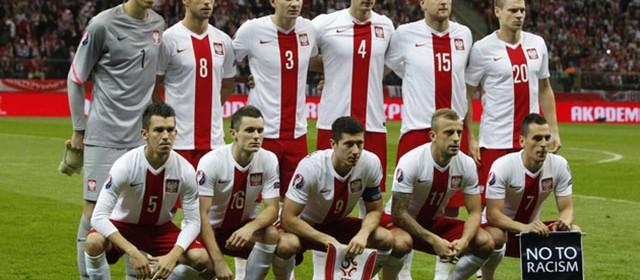 EURO 2016, LE PROTAGONISTE: LA POLONIA (GRUPPO C)