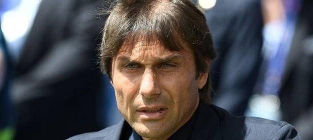 Italia – Svezia: vittoria di Conte