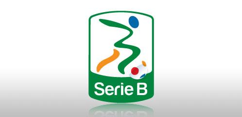 Benevento e Carpi si giocano la A