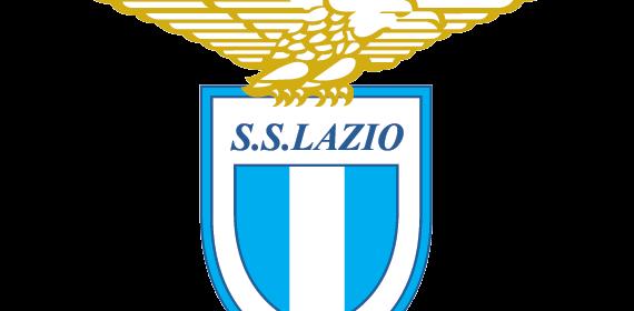 Sondaggio Lazio 20 novembre 2016