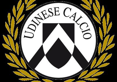 Udinese, lo scudetto delle plusvalenze