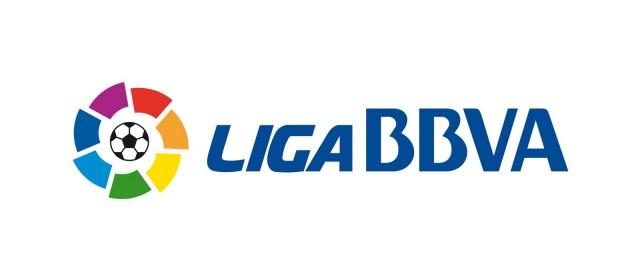 LigaBBVA: Real Madrid, Barcellona e …Las Palmas