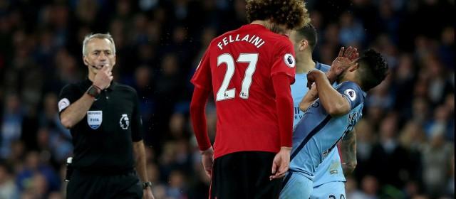 Manchester City – Manchester United: più difetti che pregi