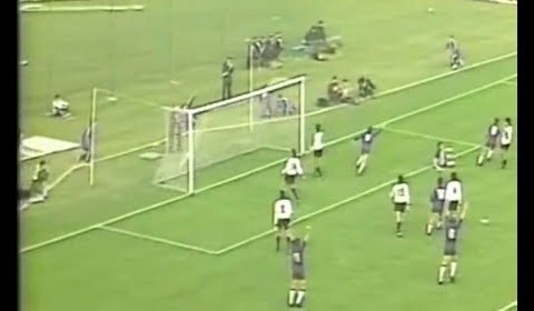 Quella volta che l'Inter dei record cadde a Firenze…