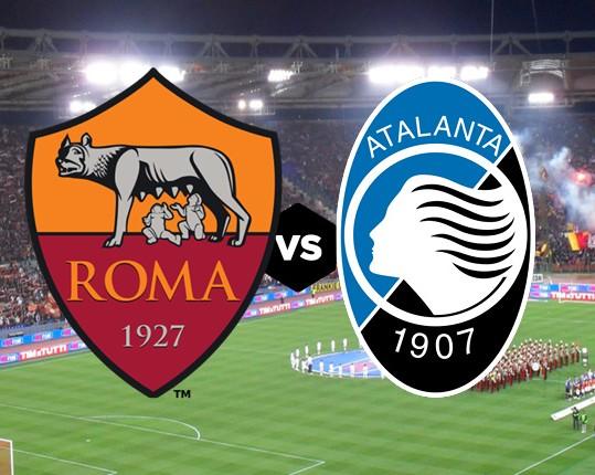Una partita e una rivalità speciale, acre e dura: Roma-Atalanta 1972