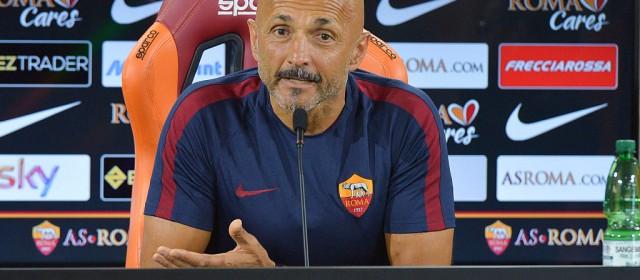 Roma-Lazio: fra emozioni, addii e obbligo di centrare il secondo posto