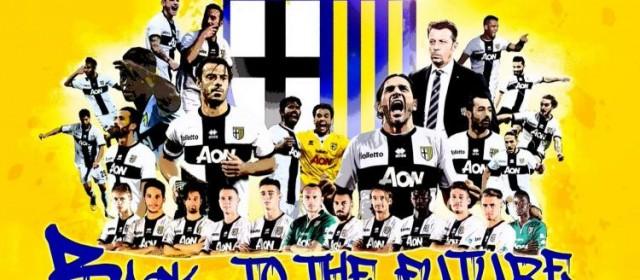 Lega Pro finale Playoff : Parma in serie B