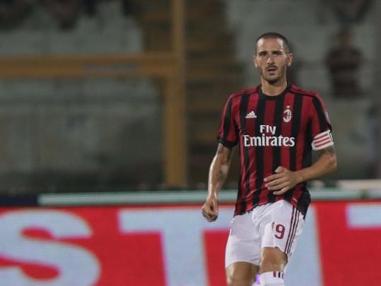 Milan, un derby per rinascere