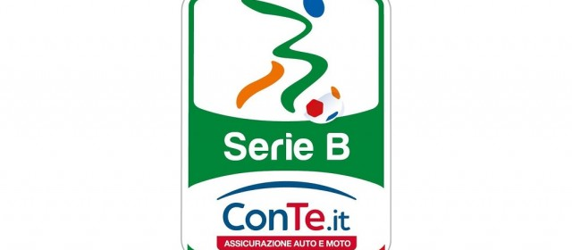 Bentornata Serie B #1