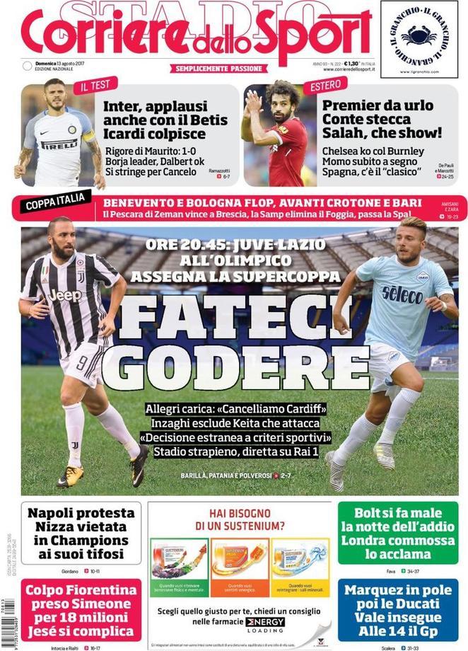 corriere_dello_sport-2017-08-13-598f825eed126