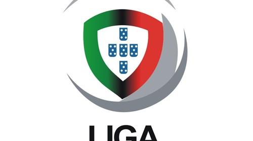 Campionato portoghese: il punto