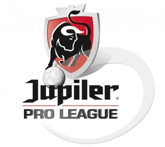 Campionato Belga: il punto