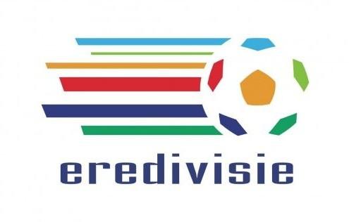 Campionato Olandese: il punto