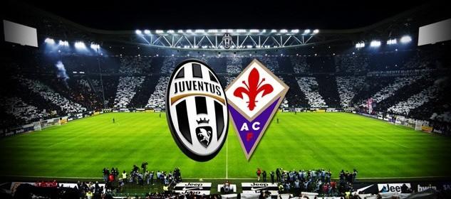 Juventus-Fiorentina: eterna rivalità!