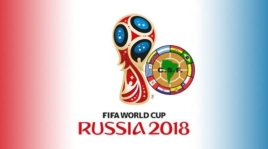 Qualificazioni mondiali SudAmerica, la situazione a '90 dal termine