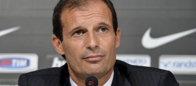 Sampdoria-Juventus, riparte la caccia al Napoli