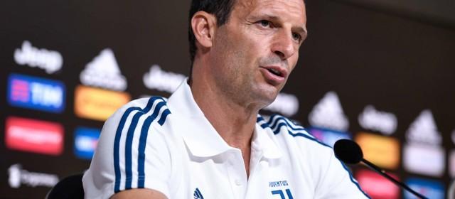 Juventus-Atalanta: verso una finale storica