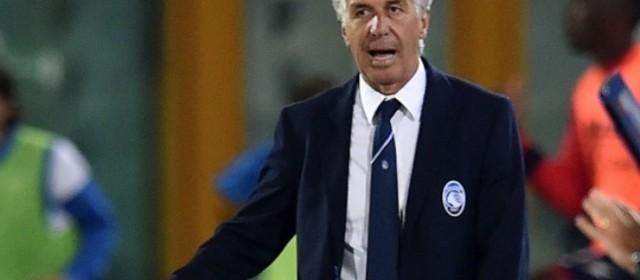 Atalanta, continua la maledizione Udinese (e trasferta)