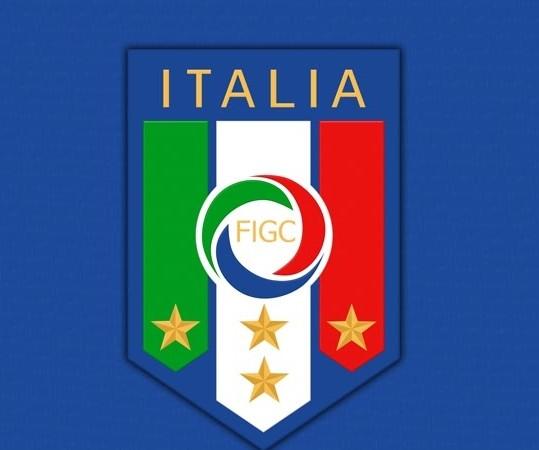 Albania-Italia 0-1, ma quanta noia…
