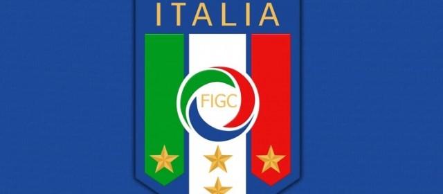 Ascensore marca: Forza Azzurri!  Portata massima: Amore infinito  Capienza N° Persone: Tutti gli Italiani