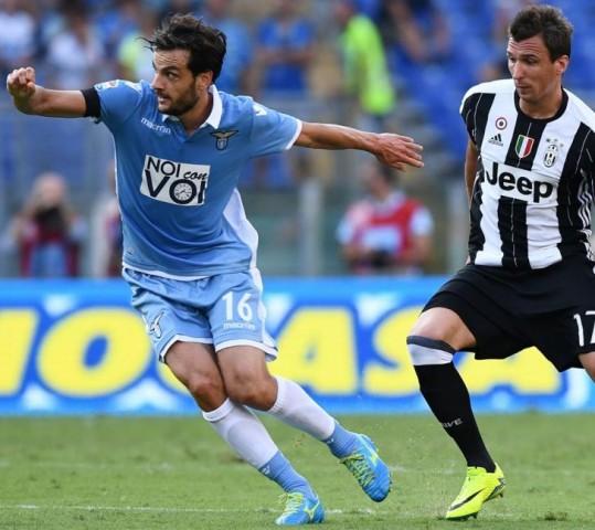 Juventus-Lazio: vietato sbagliare!