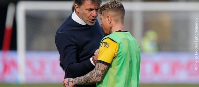 Benevento – Fiorentina, il dado è tratto ?