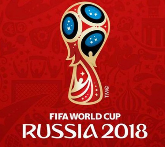 Il punto sulle qualificazioni a Russia 2018
