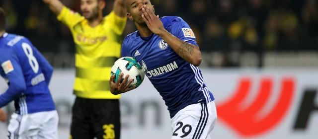 Bundesliga, crolla il Bayern. Incredibile rimonta dello Schalke a Dortmund