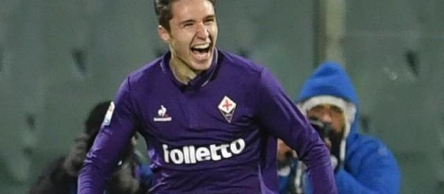 Presentazione Spal – Fiorentina