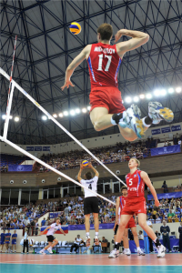 maxim-mikhaylov-russian-volleyball-player