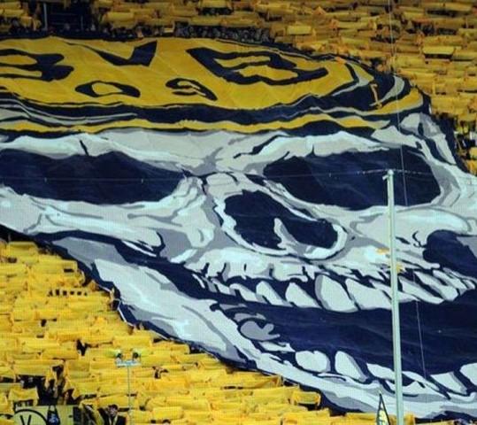 Atalanta, sogni contro incubi nella campagna di Borussia