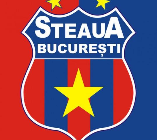 Steaua Bucarest – Lazio