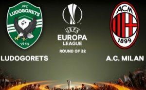 L'Europa League per sognare la Champions