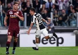 Juventus-Torino: un derby che va oltre i 3 punti