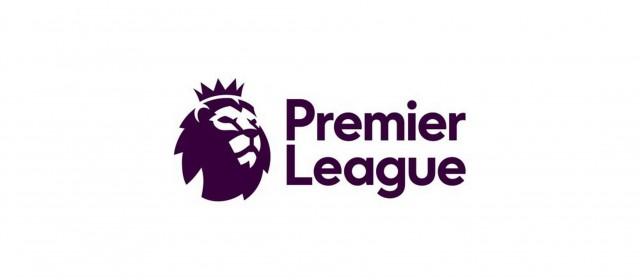 Premier League: guida alla quarta giornata