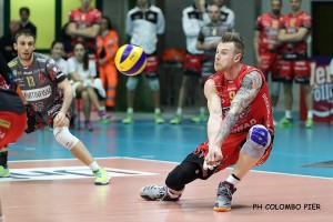 Volley-Sir-Safety-Conad-Perugia-01-Zaytsev