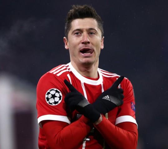 Champions League, Bayern ancora fortunato. Ai quarti c'è il Siviglia