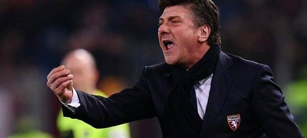 Poco Torino per troppa Lazio