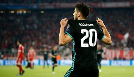 Real Madrid, ennesima sentenza ?